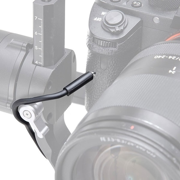 Кабель IR Control Cable для Ronin-S (Part 4)-5