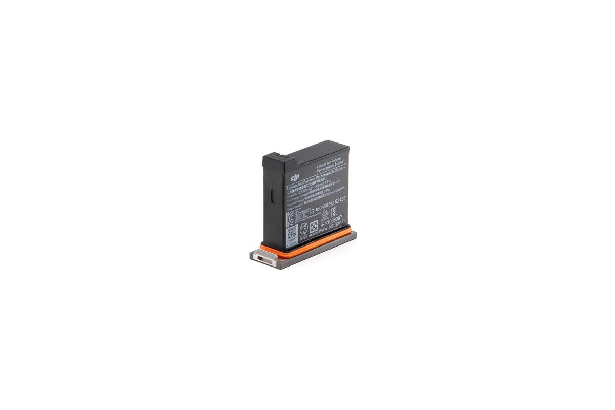Зарядный комплект Osmo Action Part 6 Charging Kit-1