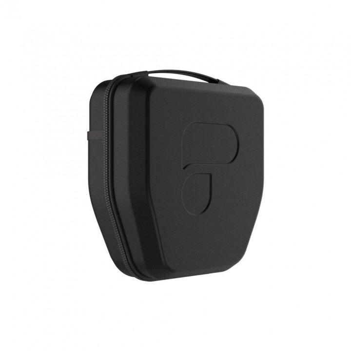 Компактный кейс DJI Minimalist Case для Mavic 2-0