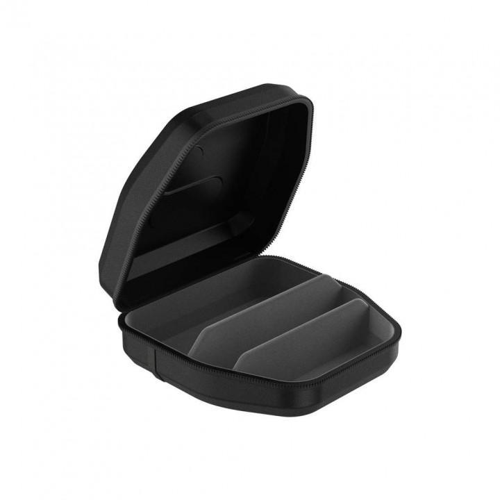 Компактный кейс DJI Minimalist Case для Mavic 2-2