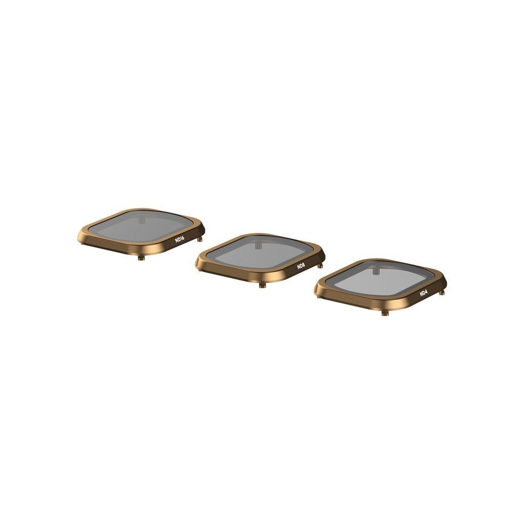 Комплект фильтров для MAVIC 2 Pro — CINEMA SERIES-0