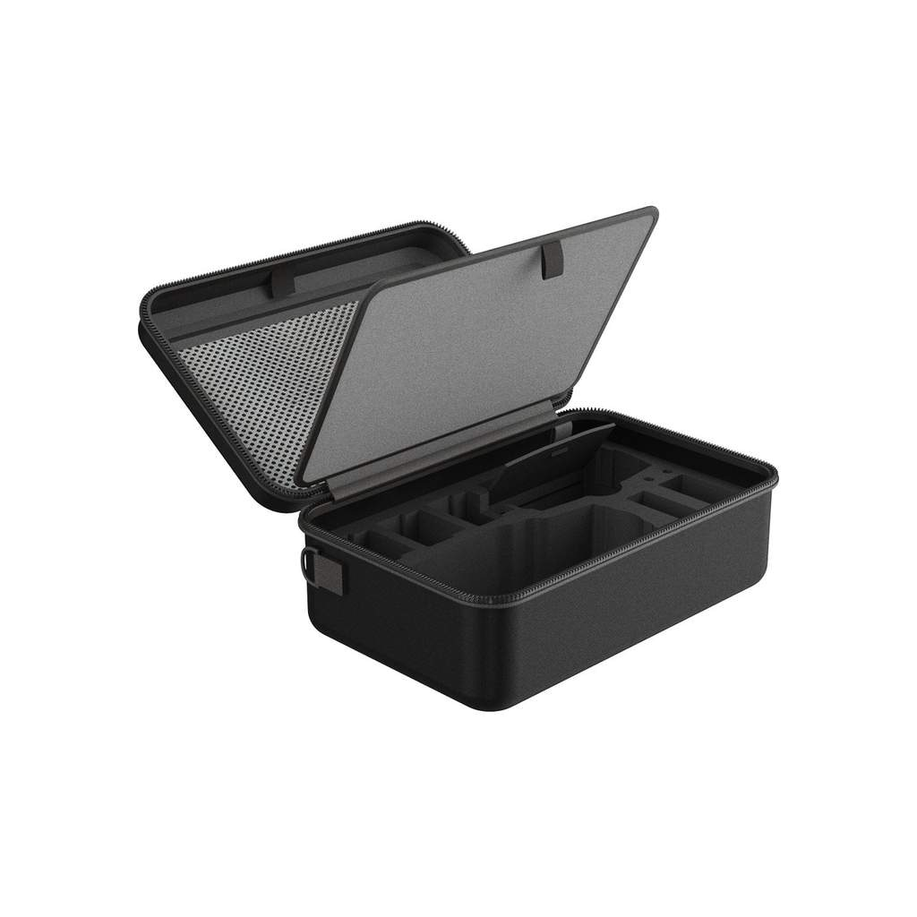 Модульный кейс DJI Rugged Case для Mavic 2-0