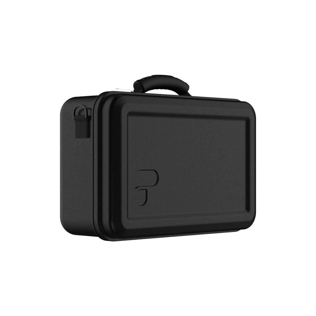 Модульный кейс DJI Rugged Case для Mavic 2-1