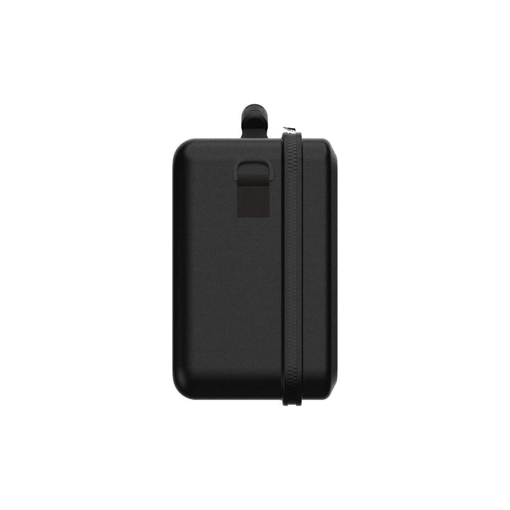 Модульный кейс DJI Rugged Case для Mavic 2-2