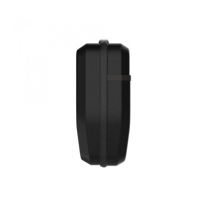 Компактный кейс DJI Minimalist Case для Mavic 2-1