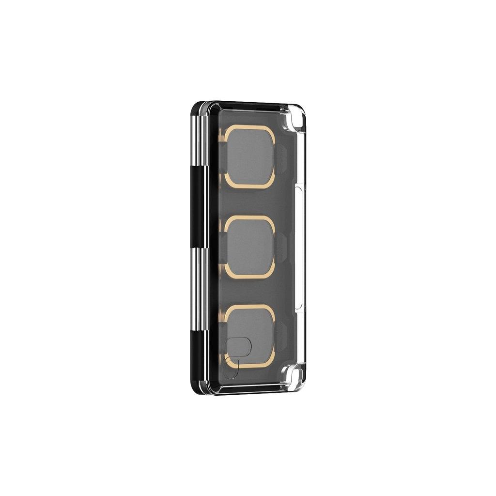 Комплект фильтров для MAVIC 2 Pro — CINEMA SERIES-2