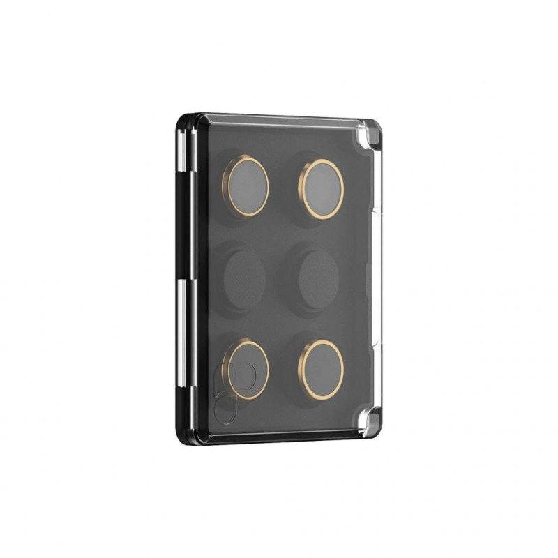 Комплект фильтров PolarPro Cinema Series Limited Collection для DJI Mavic 2 Zoom-2