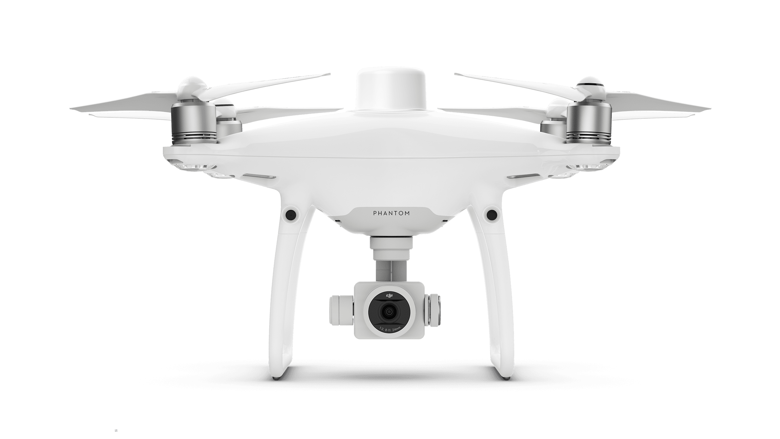 Дрон DJI Phantom 4 RTK-5