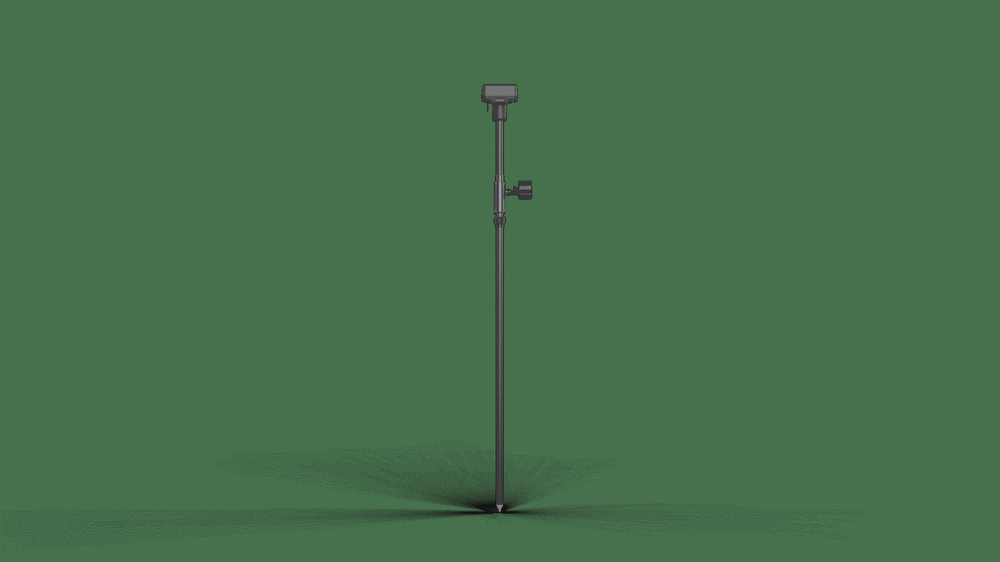 Мобильная станция DJI D-RTK-2-1