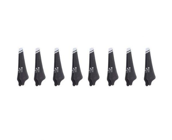 Комплект пропеллеров DJI MG-1 Part 15 Propeller Kit (CCW)  для DJI WIND-0