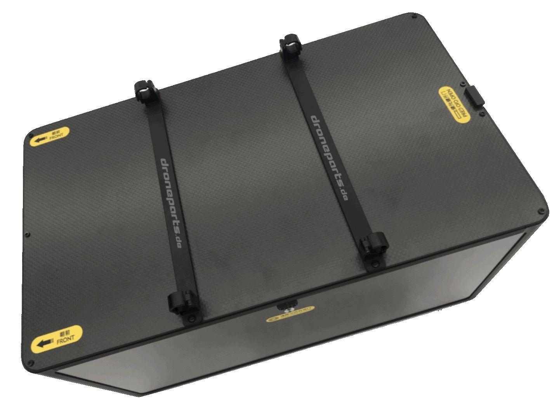 Короб DJI Supply Box M для дрона WIND-0