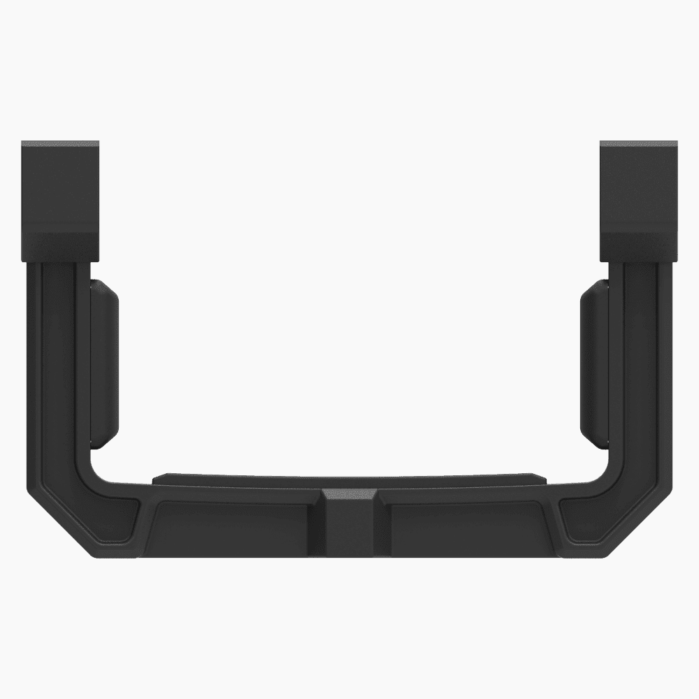 Держатель PolarPro Katana Harness для DJI Mavic Air-2