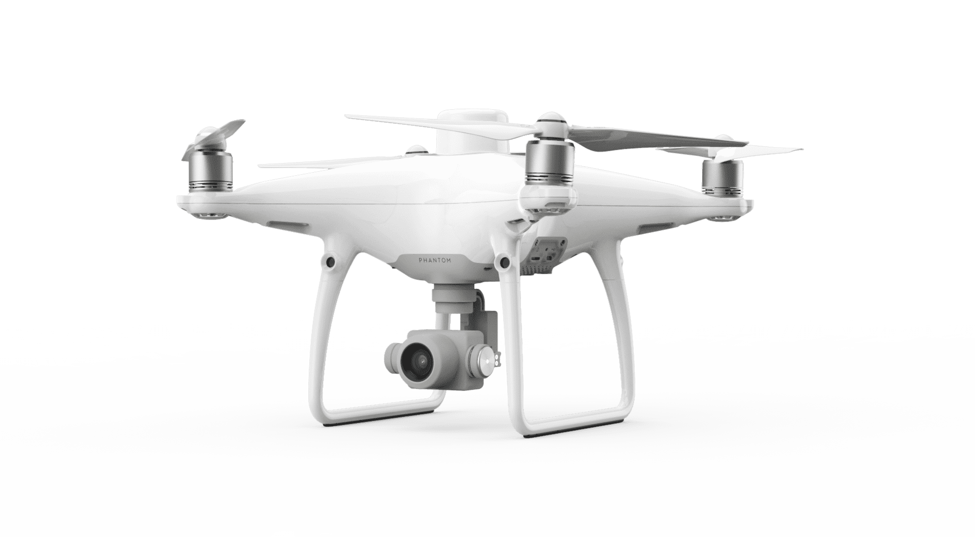 Дрон DJI Phantom 4 RTK-8