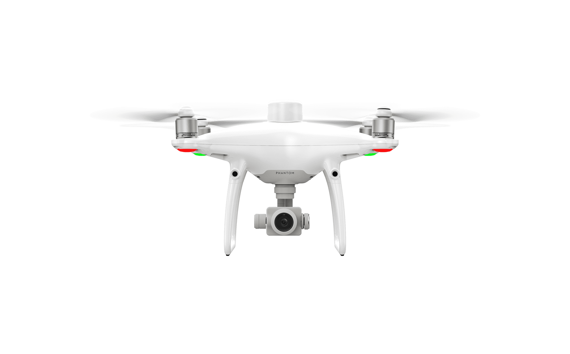 Дрон DJI Phantom 4 RTK-9