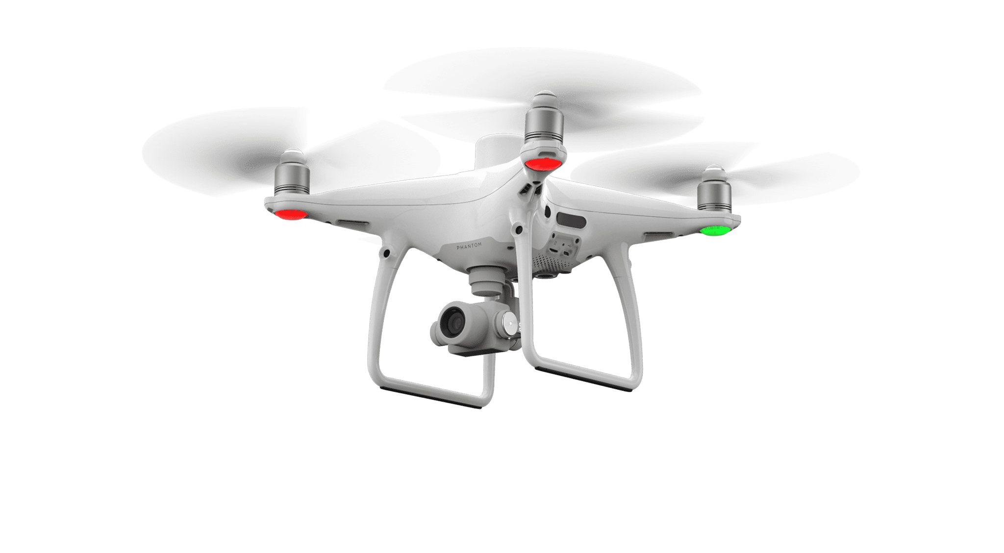 Дрон DJI Phantom 4 RTK-10