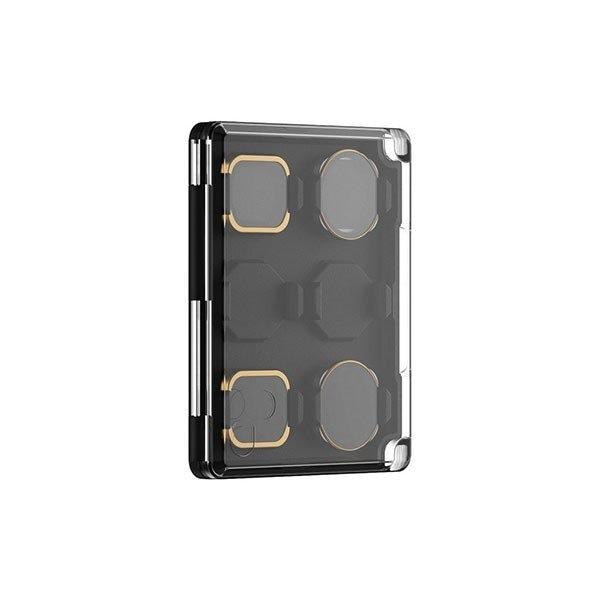 Комплект фильтров PolarPro Cinema Series Limited для DJI Mavic 2 Pro и Zoom-2