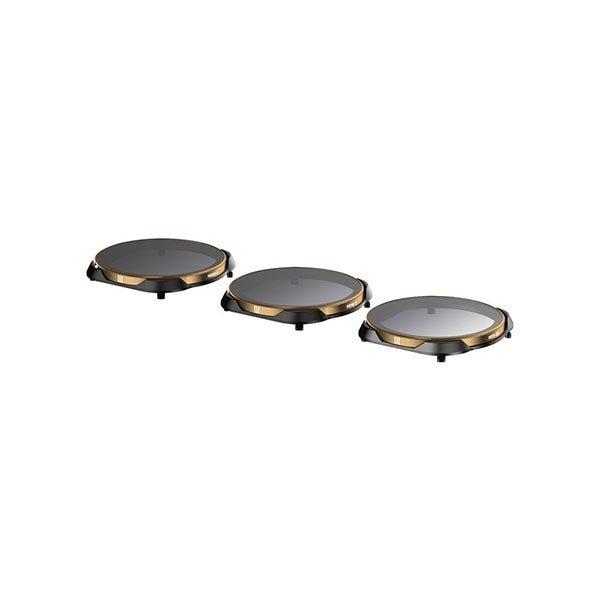 Комплект фильтров PolarPro Cinema Series Gradient для дрона DJI Mavic 2-1