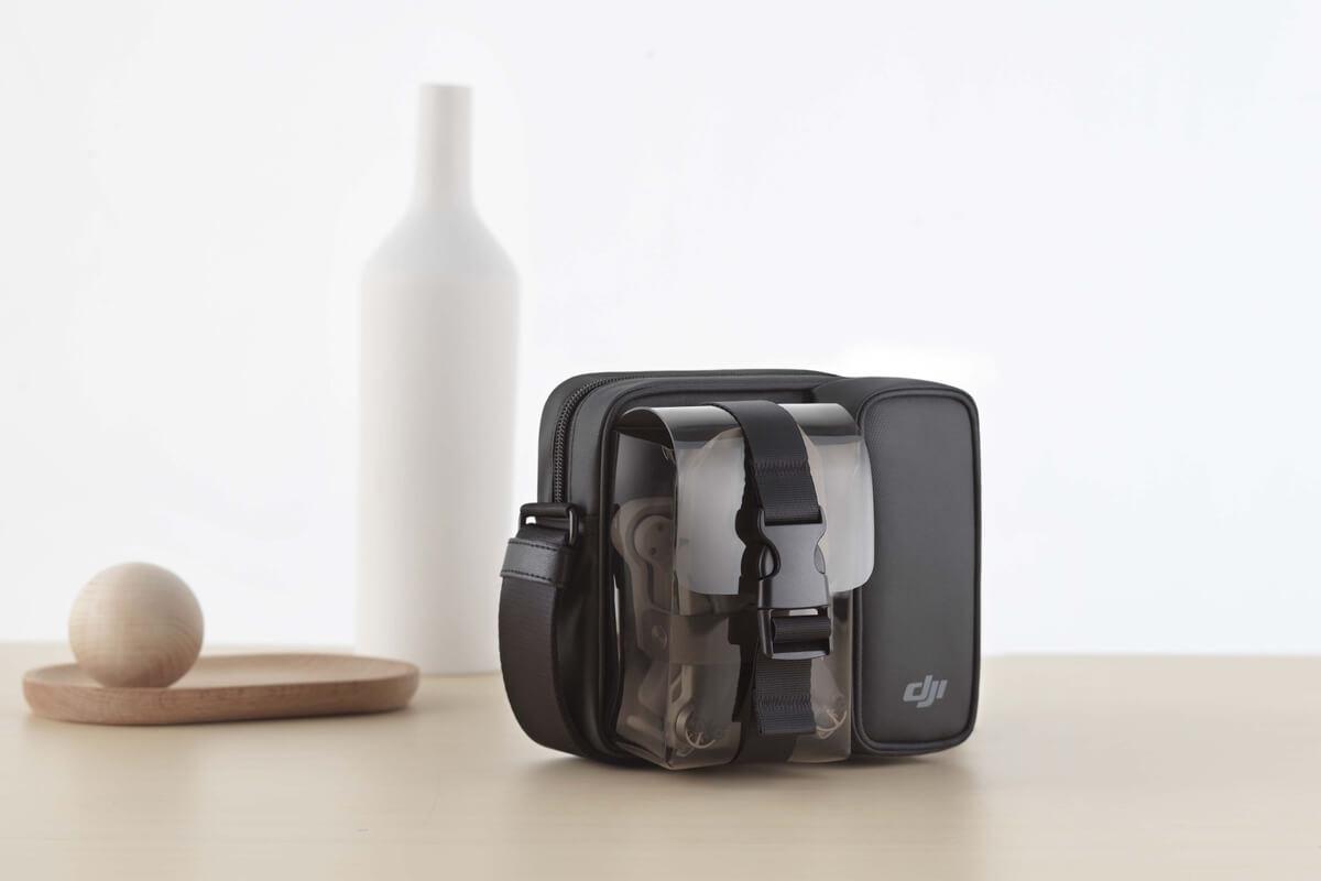 Сумка DJI Mini Bag-5