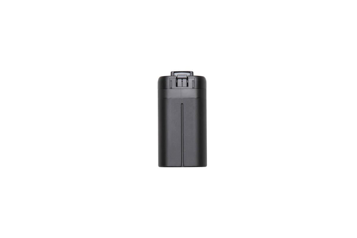Аккумулятор DJI Intelligent Flight Battery для Mavic Mini-0