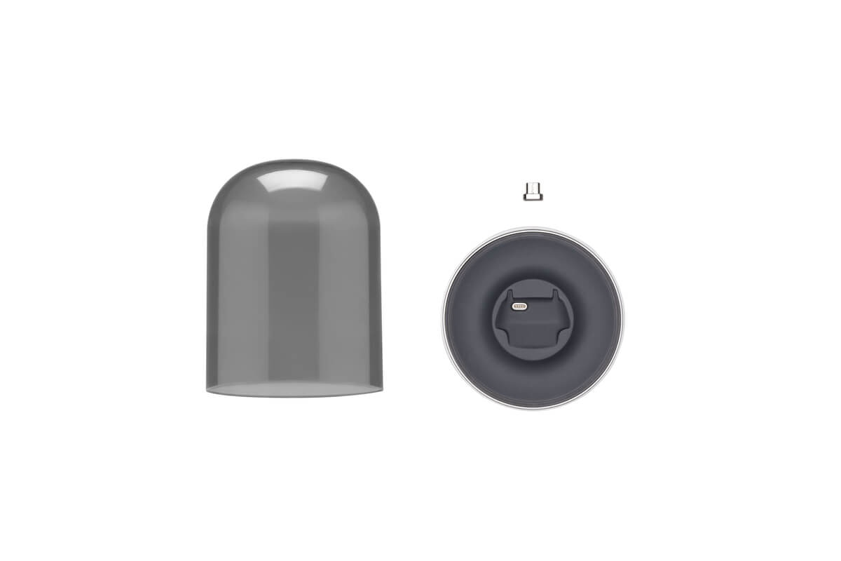 Зарядный кейс DJI Charging Base для Mavic Mini-2