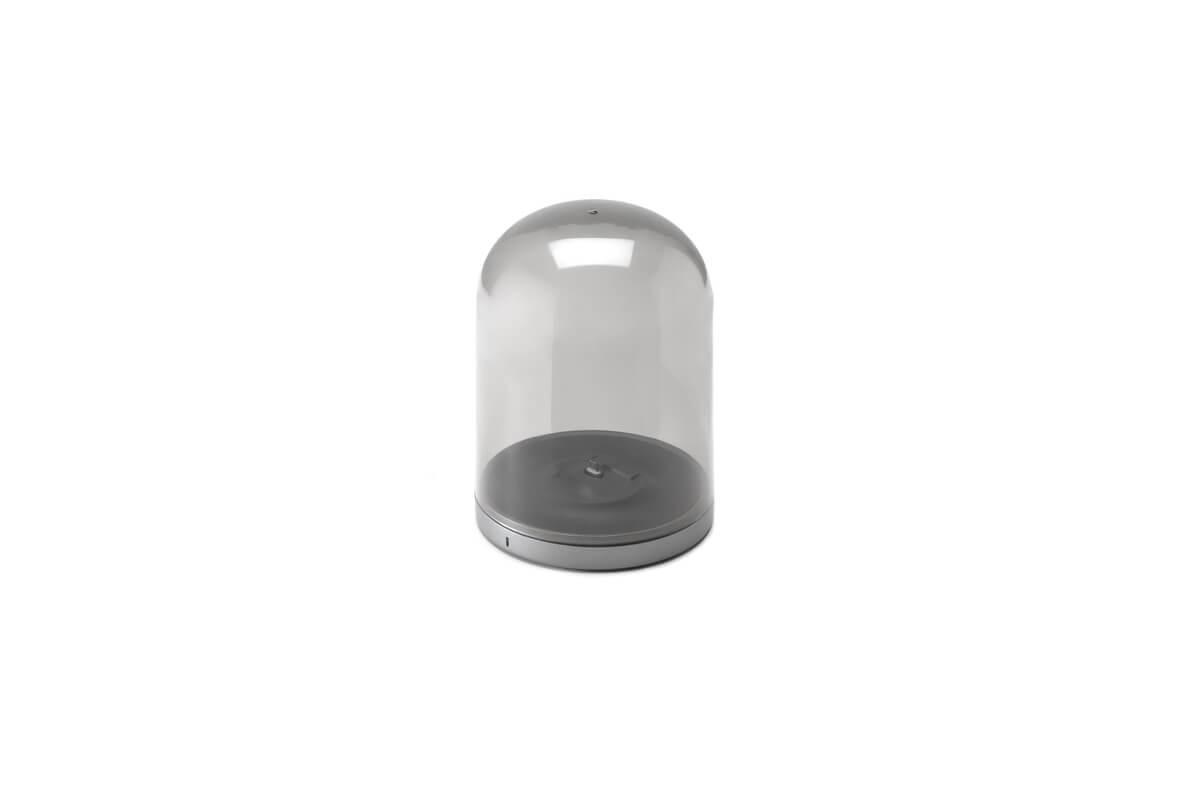 Зарядный кейс DJI Charging Base для Mavic Mini-0