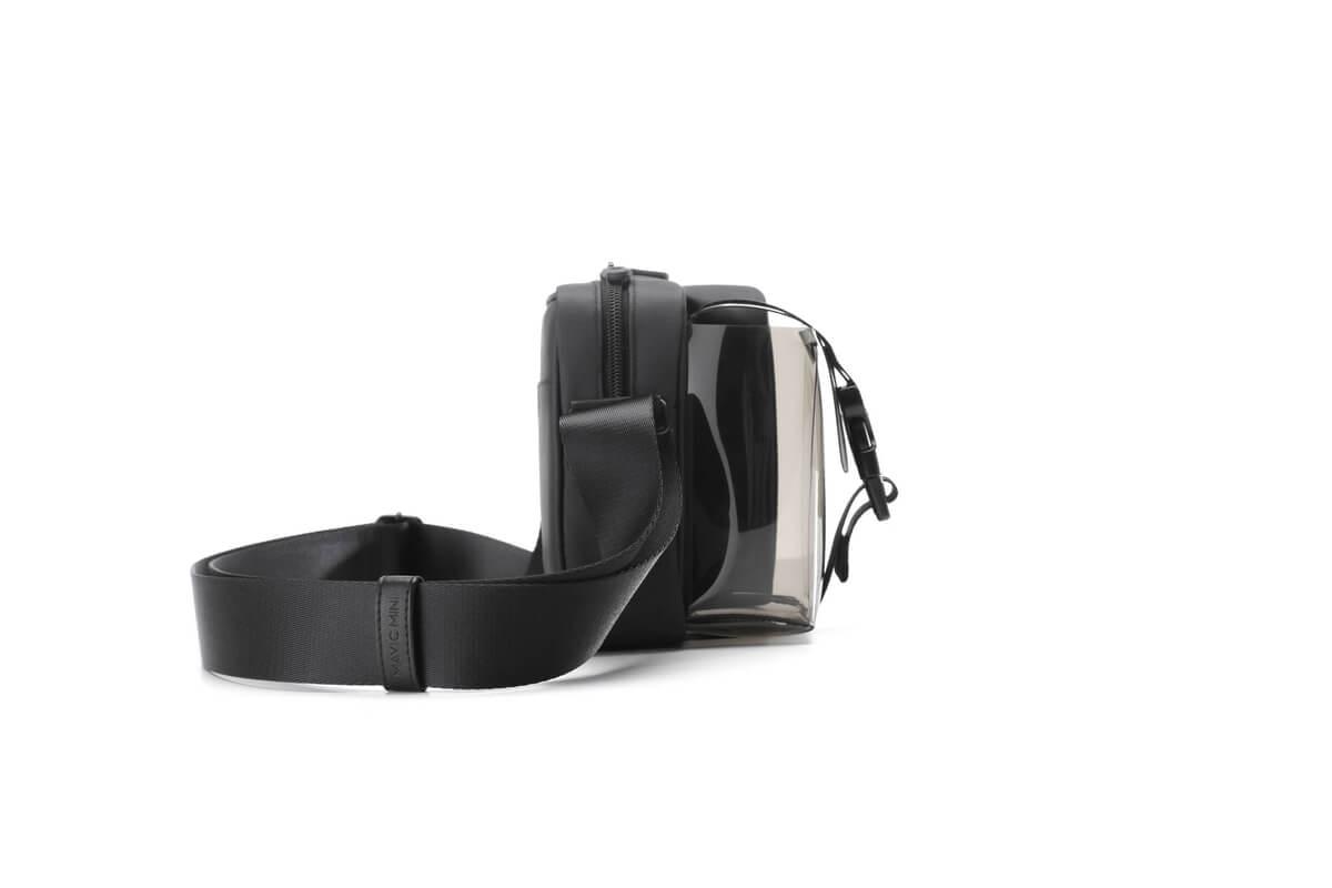 Сумка DJI Mini Bag-3