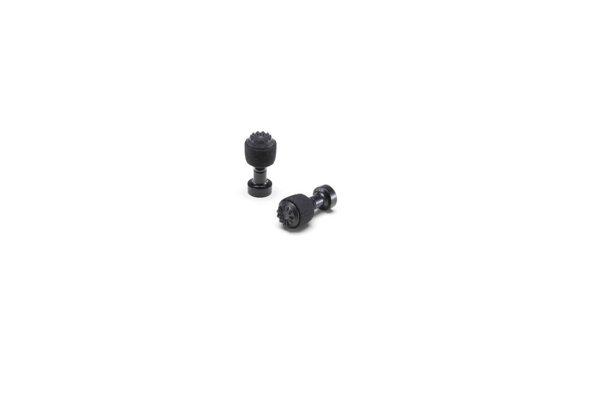 Джойстики DJI Mavic Mini Control Sticks-0