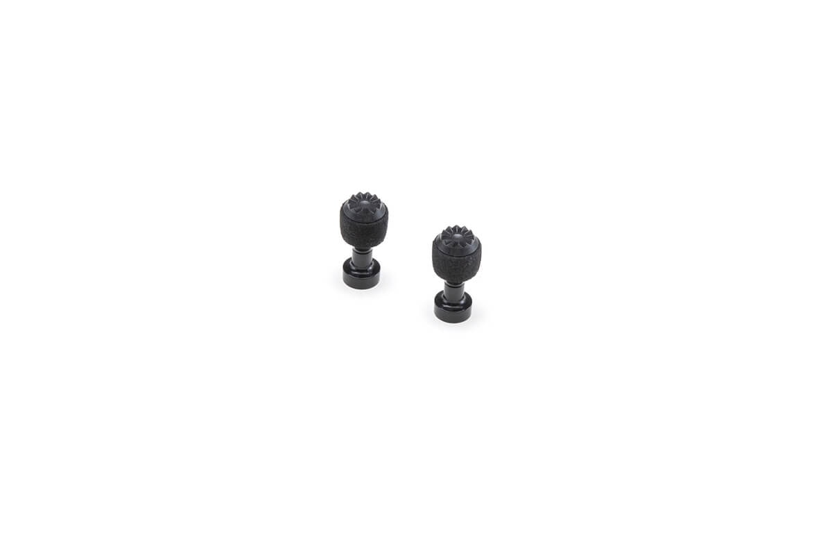 Джойстики DJI Mavic Mini Control Sticks-1