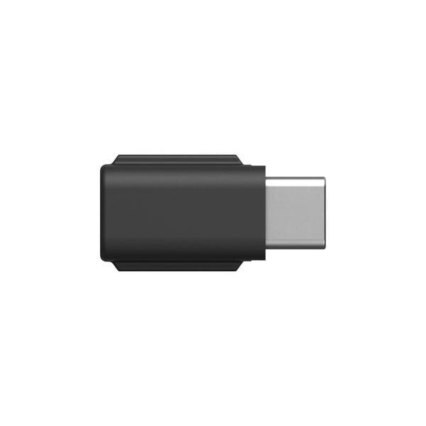 Адаптер для смартфона с разъемом Type-C для Osmo Pocket (Part 12)-1