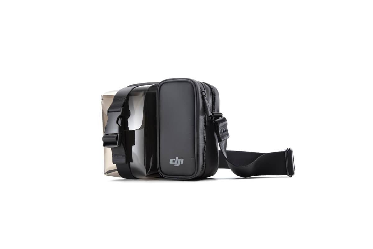 Сумка DJI Mini Bag-2