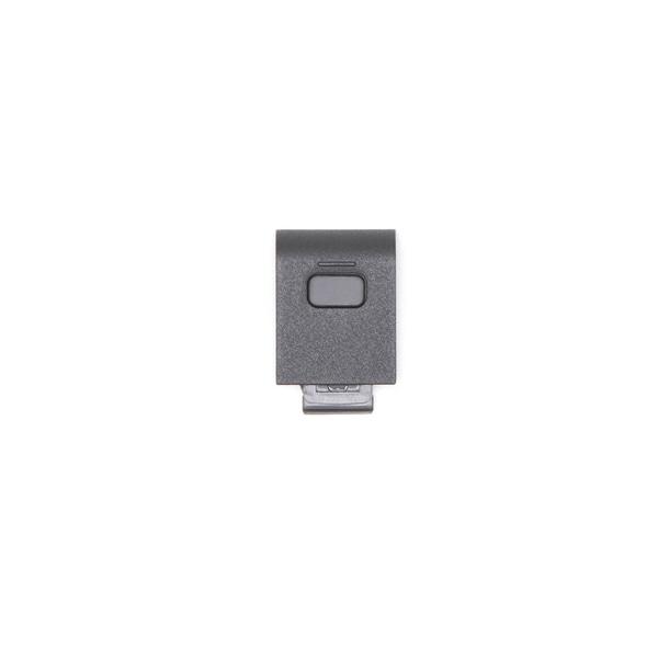 Защитная крышка DJI Osmo Action USB-C Cover (Part 5)-0