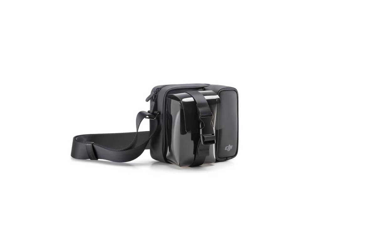 Сумка DJI Mini Bag-1