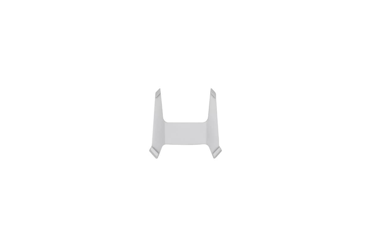 Адаптер DJI Snap для Mavic Mini-4