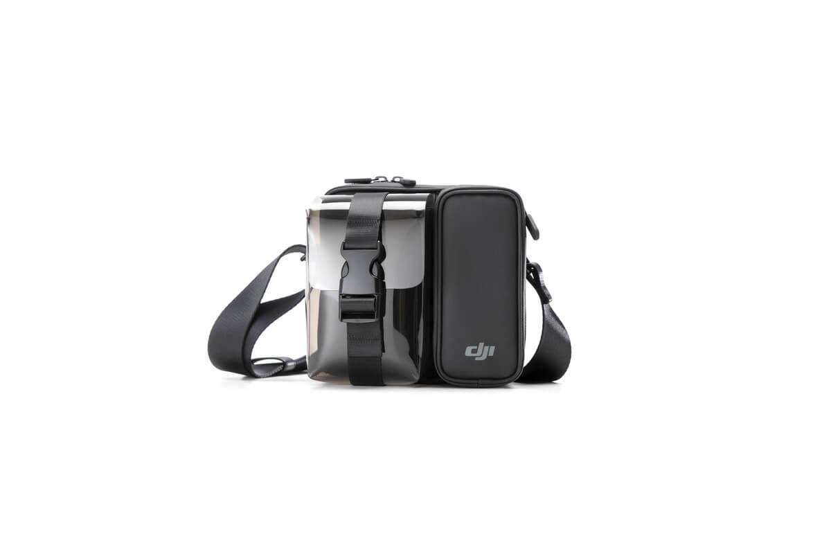 Сумка DJI Mini Bag-0