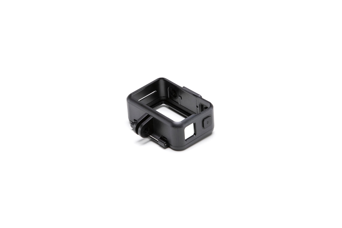 Рамка для крепления DJI Osmo Action Camera Frame Kit (Part 8)-3