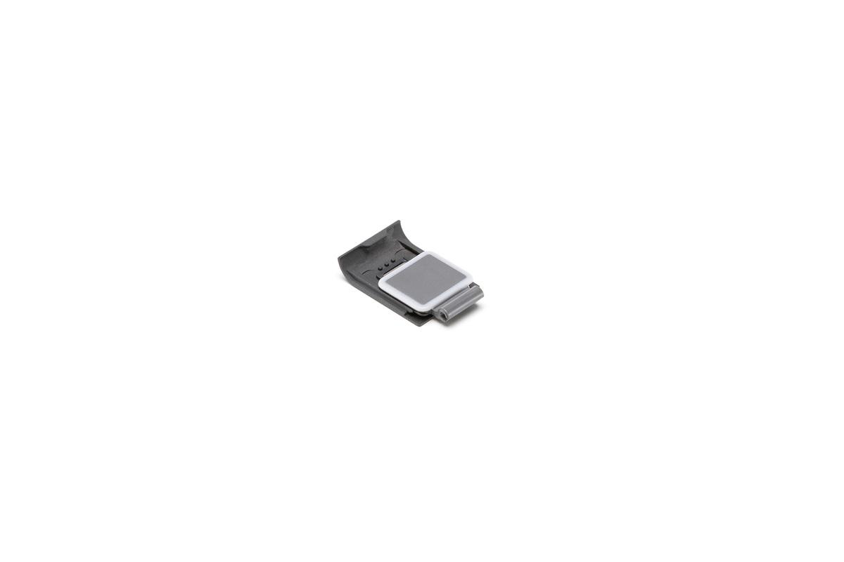 Защитная крышка DJI Osmo Action USB-C Cover (Part 5)-3
