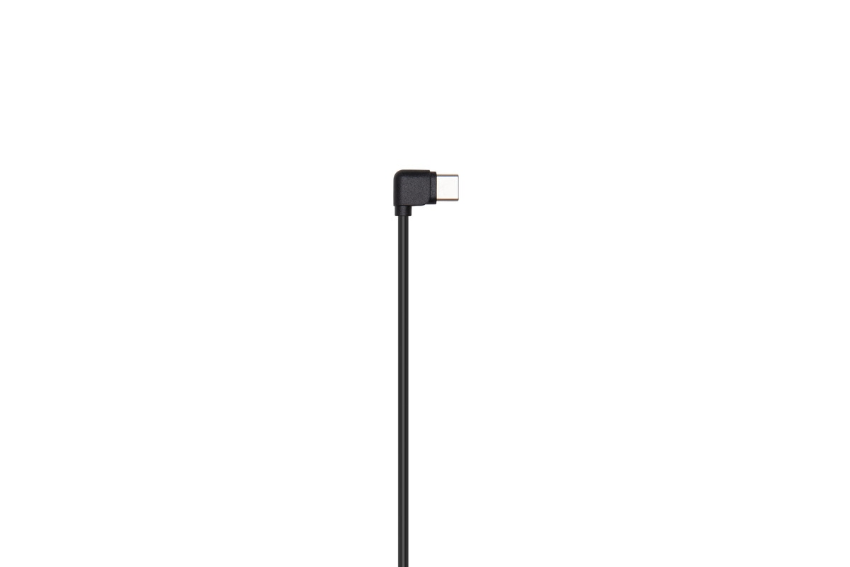 USB Type-C кабель для DJI Ronin-SC-2