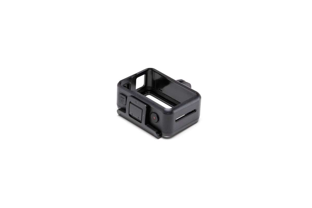 Рамка для крепления DJI Osmo Action Camera Frame Kit (Part 8)-6