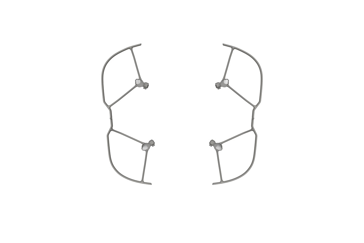 Защита пропеллера DJI Mavic 2 Propeller Guard (Part14)-0