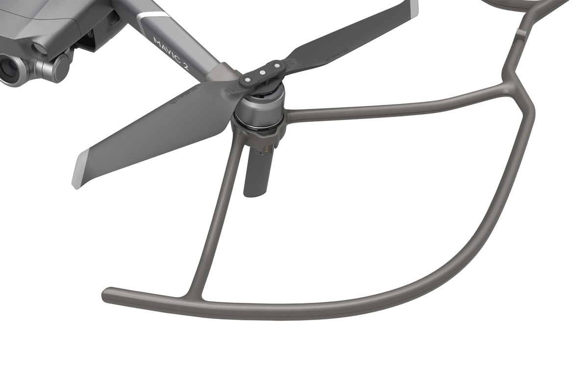 Защита пропеллера DJI Mavic 2 Propeller Guard (Part14)-2