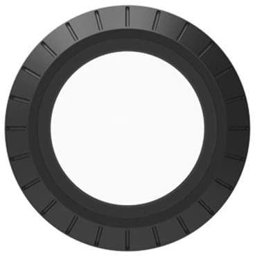 Ультрафиолетовый фильтр (UV) для DJI Mavic Pro-1