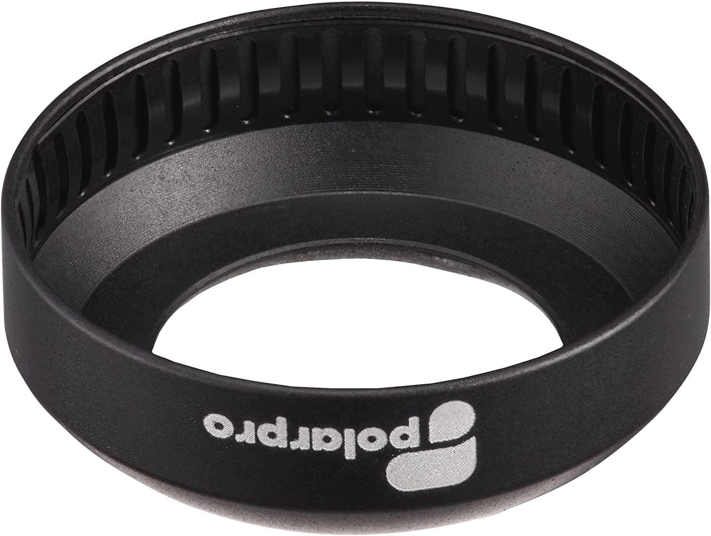 Ультрафиолетовый фильтр (UV) для DJI Mavic Pro-0
