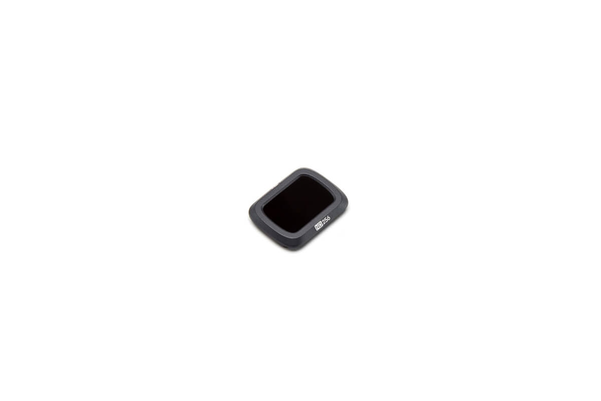 Набор фильтров ND для DJI Mavic Air 2 (ND16/64/256)-4