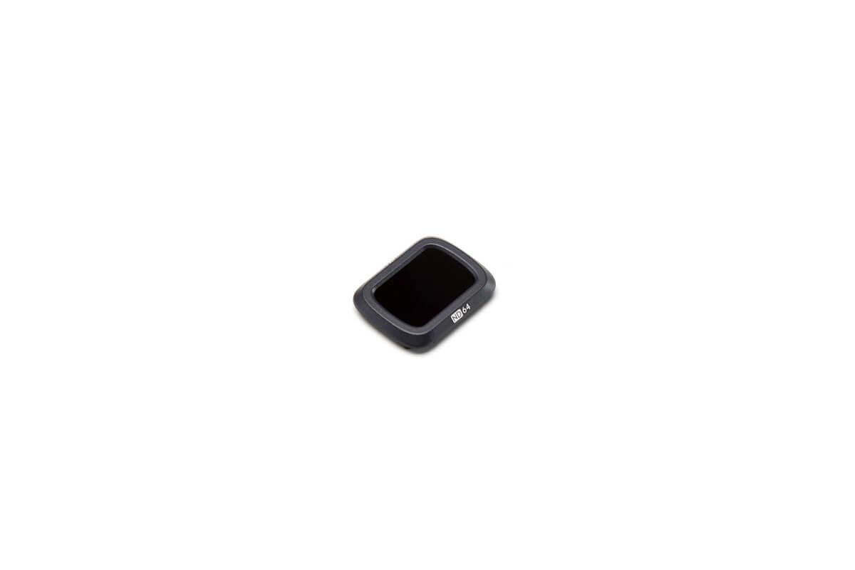 Набор фильтров ND для DJI Mavic Air 2 (ND16/64/256)-3