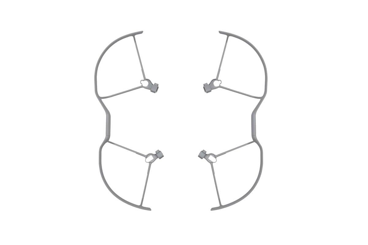 Защита пропеллеров DJI Mavic Air 2-0