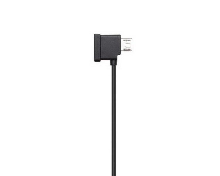 Кабель Micro-USB для пульта DJI Mavic Air 2-2