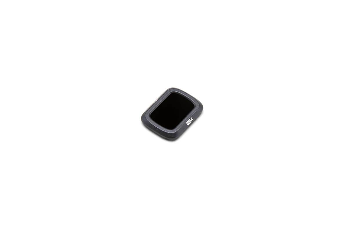 Набор фильтров ND для DJI Mavic Air 2 (ND4/8/32)-2
