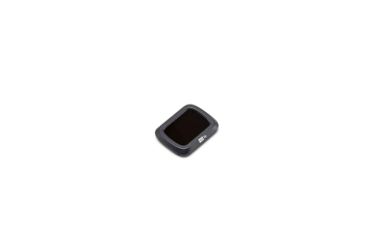 Набор фильтров ND для DJI Mavic Air 2 (ND16/64/256)-2
