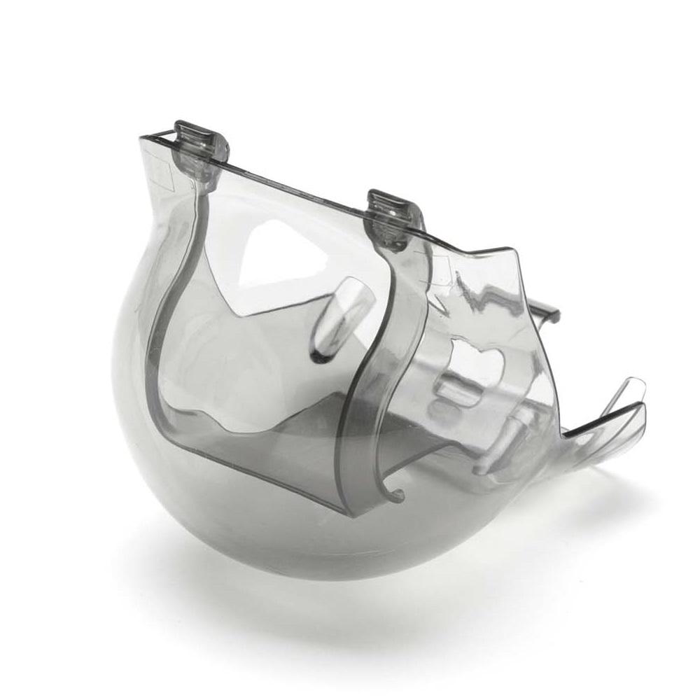 Защита подвеса для DJI Mavic Air 2-0