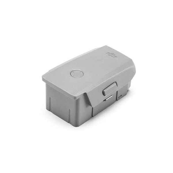 Аккумуляторная батарея DJI Mavic Air 2 Intelligent-2